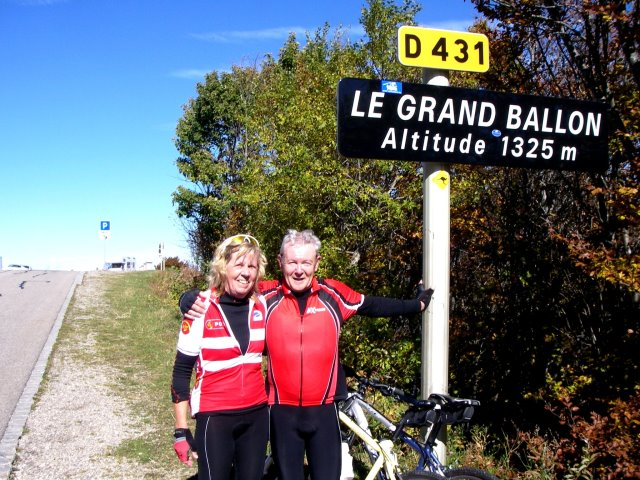 Grand Ballon (Cernay)